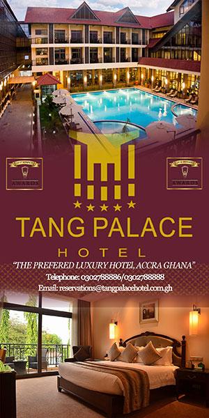 Ghana Tangpalacehotel 300x600