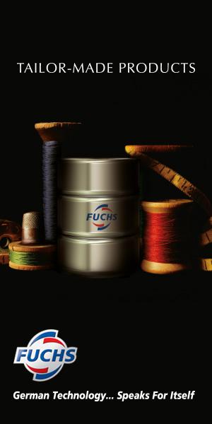 Fuchs Home 300x600