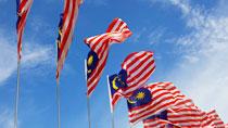 Malaysia Report