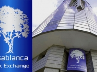 Casablanca Stock Exchange: Business Opportunities