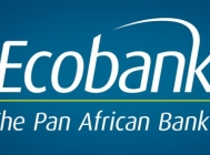 Ghana Banking Sector | Ecobank: The Pan African