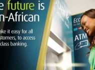 Ecobank Ghana: Number One Bank in Ghana in Terms