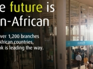 Banking in Ghana: Vision for the Future of Ecobank