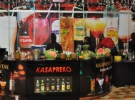 Kasapreko: Number One Bitters Producer in Ghana