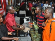 Kasapreko: Flagship of the Liquor Industry in