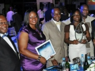 uniBank Ghana: Best Banking Customer Service