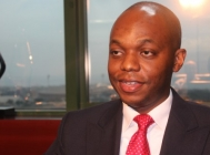 Banking Sector in Ghana: uniBank Focusing on SME