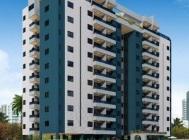 Contrato Engenharia: Civil Construction Market in