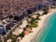 Fecomercio Alagoas: Investment Opportunities in