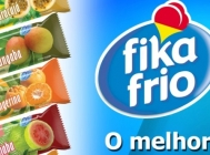 Industry in Northeast Brazil: Fika Frio to Open a