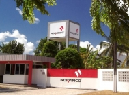 Norvinco: Special Packaging Solutions Company in
