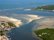 Northeast Brazil: Alagoas to Maintain