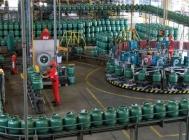 Copagaz: Bottled Gas Market in Brazil