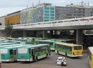 DFTrans: International Partnerships for Public