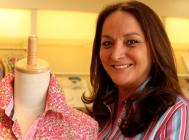 Dudalina: Brazilian Textile and Confection