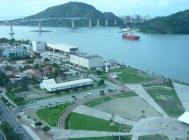 Brazil: Business Opportunities in Espirito Santo