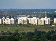 Future of the Brazilian Real Estate Market