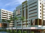Caixa Construções: Leading Construction Company in