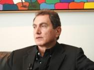 Fecomercio Mato Grosso: Pedro Nadaf Discusses