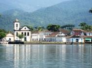 Brazil Tourism: Custom Tours in Brazil