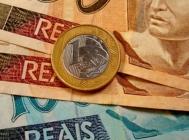 Maua Sekular: Economy and Investment in Brazil