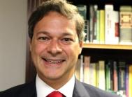 Opice Blum Attorneys: Brazilian Cyber Law