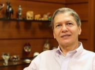Northeast: Fastest Growing Region in Brazil