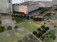 Sá Cavalcante: Largest Shopping Center in Piauí
