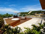 Rio Grande do Norte: Tourism in Natal