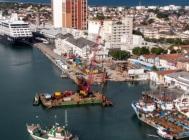 CODERN: Dock Company of Rio Grande do Norte