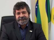 Rio Grande do Norte Federation of Industries: