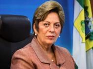 Northeast Brazil: Vision for the Future of Rio