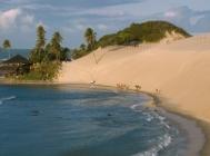 Rio Grande do Norte: Natural Resources and