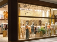 Toli: Women Fashion Clothing from Rio Grande do