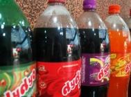 Refrigerantes Dydyo: Soft Drinks Company in North