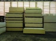 Wood Industry in Rondônia: Lano da Amazônia