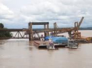 Water Transportation in Rondônia: Characteristics