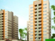 Real Estate in North Brazil: Investments in Rond�