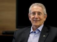 Sistema FIESC: Competitiveness of the Brazilian