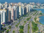 4 Billion Dollars to be Invested in Santa Catarina