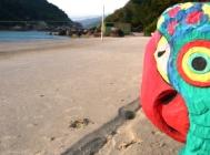 Ilha do Papagaio: Privileged Tourism Destination