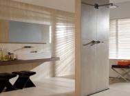 Portobello: Leading Ceramic Tile Manufacturer in