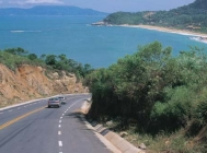 Santur: Challenges for Tourism in Santa Catarina