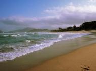 Santa Catarina: Best Tourist Destination in