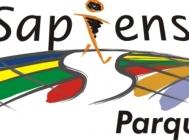 Sapiens Parque: Innovation Park in Santa Catarina