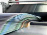ABIGRAF: Presentation of the Brazilian Printing
