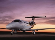 Executive Aviation in Brazil: Presentation of