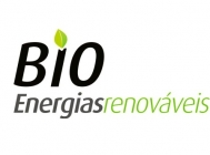 BIO Energias: Overview of the Electrical Energy