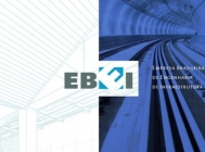 EBEI: Engineering and Infrastructure Sector in