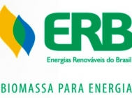 ERB: Vision for the Future of the Biomass Sector